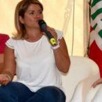 Governo: Tripodi (FI) la Calabria non e' un red carpet