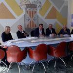 Provincia Catanzaro: approvata ipotesi contratto decentrato integrativo
