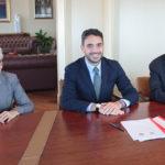 Regione: cultura e societa', protocollo d'intesa Consiglio-Rotary