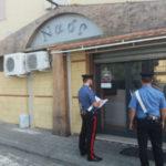 'Ndrangheta: beni per un milione sequestrati a boss reggino
