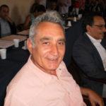 Castrovillari: la presenza ebraica nel parco nazionale del Pollino