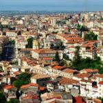 Lamezia: Meridionalisti democratici non è una città per giovani