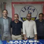 Lamezia: Lega, Mastroianni nominato referente Acquafredda