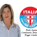 Coronavirus: Lemma(Udc) politica unita per fronteggiare emergenza