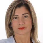 Calabria: Lemma, risultato straordinario per l'Udc