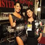 La Calabria vincente alla finale nazionale di Miss e Mister Europa