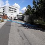 Lamezia: Branca(Lega), Illuminazione pubblica, altro pericolo per la città