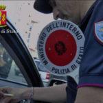 """Reggio C.: """"Focus 'ndrangheta"""", controlli centro città e zona sud"""