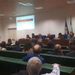 """Regione: Oliverio presenta Azione Por """"Living Lab"""" sull'innovazione"""