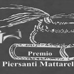 """Libri: Cannone con """"Il caso Aversa"""" finalista premio Piersanti Mattarella"""