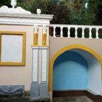 Miglierina (Cz): Dopo mesi di restauro, il 6 ottobre inaugurazione dell'antica Fontanella