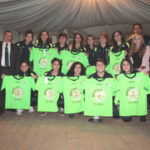 Calcio a 5: presentata la   Royal Team Lamezia, domani esordio