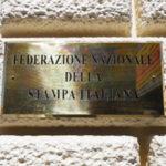 Intimidazioni: solidarieta' del sindacato a giornalista in Calabria