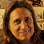 Servizio civile, Ruggiero propone Bagnara come comune capofila