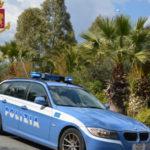 Furti di mezzi e riciclaggio nel Vibonese, 9 misure cautelari