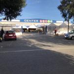 'Ndrangheta: confiscati beni per 25 mln a imprenditore reggino