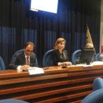Catanzaro: comune, i lavori del consiglio istituita Ztl