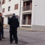 Lamezia: Capano(Mtl) alloggi popolari assegnati,ma non consegnati