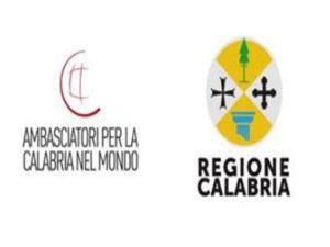 Seconda edizione del premio ambasciatore per la Calabria