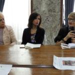 """Cultura: """"M. Cristina di Savoia"""" dedica anno sociale a Federico II"""