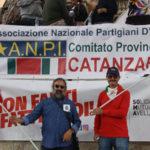 Riace: sabato manifestazione Anpi a Catanzaro