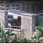 Droga: quattro arresti nel Cosentino, sventato un omicidio