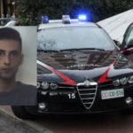 Droga: 1,5 kg di marijuana in auto, arresto a Melito Porto Salvo