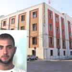 Droga: Reggio C., sorpresi dai carabinieri con marijuana arrestati