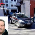 Droga: trasportava sacco pieno di marijuana, arrestato dai Carabinieri