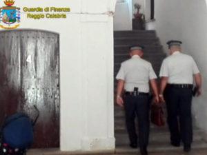 Riace: 31 gli indagati, procura aveva chiesto altri 14 arresti