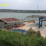 Frodi fiscali e mani su fondi per porto Augusta, 5 misure cautelari