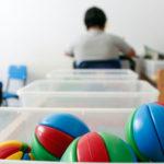 Autismo: Uil, legge regionale ferma nei cassetti del Consiglio