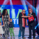 Il Premio Mia Martini dona defibrillatore a Bagnara Calabra