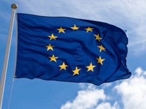 Ue: relazione Colaf, in Calabria piu' del 50% delle frodi