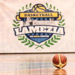 Pallacanestro: Basketball Lamezia, giocherà fuori casa prima partita