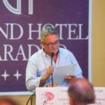 Cgil: Flai Catanzaro-Crotone-Vibo, Plati' nuovo segretario