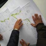 Ambiente: comitato cittadino contro parco eolico a Mongrassano