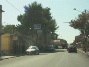 Maltempo: Anas, riaperto tratto SS 106 nel Catanzarese