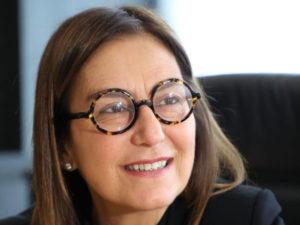 Maltempo: Bruno Bossio (Pd), subito 10 milioni per la Calabria