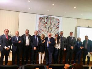 Nominati undici nuovi ambasciatori per la Calabria