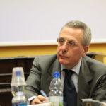Educazione, Caligiuri al convegno Società Italiana di Pedagogia