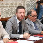 Camera commercio Catanzaro: scontro aperto su commissariamento