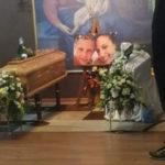 Lamezia: rinviato a domani lutto cittadino per funerali vittime