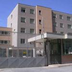 Rivolta detenuti nel carcere di Sanremo, sedata dopo quattro ore