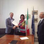 'Ndrangheta: Comune Catanzaro acquisisce immobile confiscato