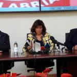 """Lamezia: Presidente Casellati """"queste tragedie non succedano più"""""""