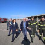 Maltempo: Calabria; Oliverio, oggi delibera richiesta stato calamita'