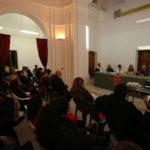 Centro Antiviolenza inaugurato da Oliverio a Paterno Calabro