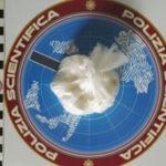 Droga: coniugi arrestati per spaccio a Lamezia Terme