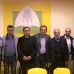 Maltempo: post alluvione al centro riunione direttivo Coldiretti